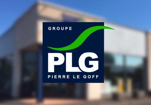 Groupe Pierre Le Goff
