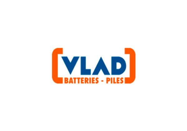 Vlad – Nouvelle gamme accessoires