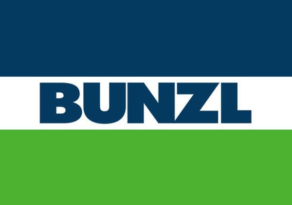 BUNZL PARTENAIRE DE PLASTIC ODYSSEY