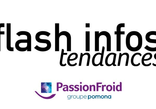 FLASH INFOS TENDANCES